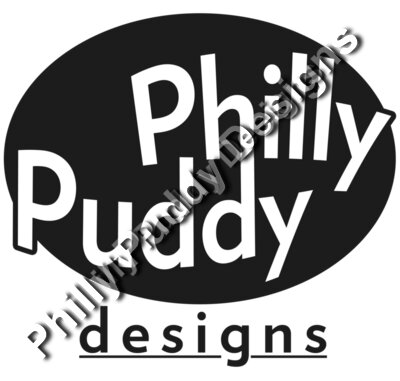 Philly Puddy Logo
