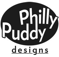 Philly Puddy Designs